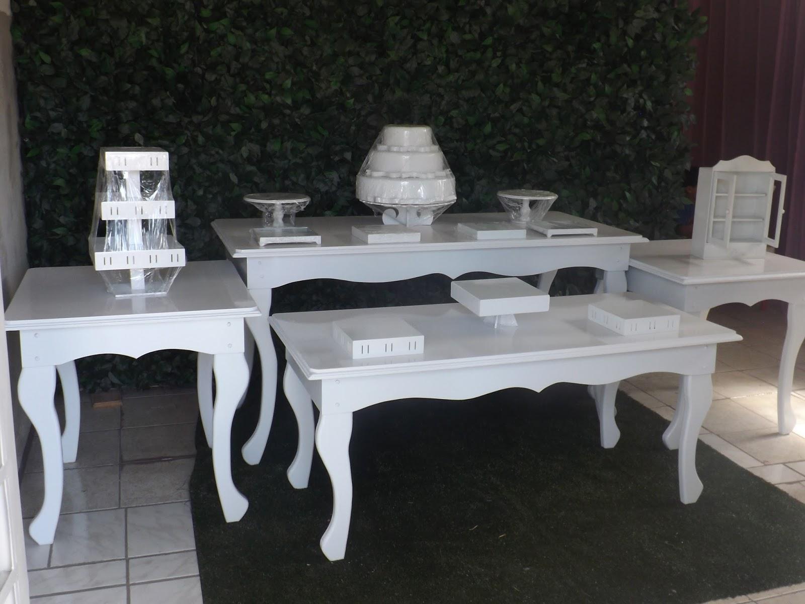 : Aluguel de móveis Provençal BH Contagem Betim e região #576374 1600x1200