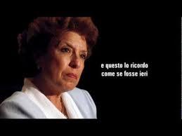 Agnese Borsellino