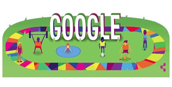 الألعاب العالمية الصيفية للاولمبياد الخاص تنطلق غدا و دخول بعثة مصر بالملابس الفرعونية