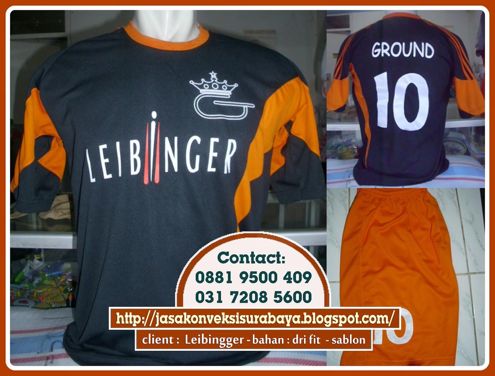 Konveksi Pakaian Olahraga futsal, Konveksi Pakaian Olahraga sablon, Konveksi Pakaian Olahraga Surabaya,