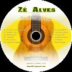 CD Nos Bares da Vida