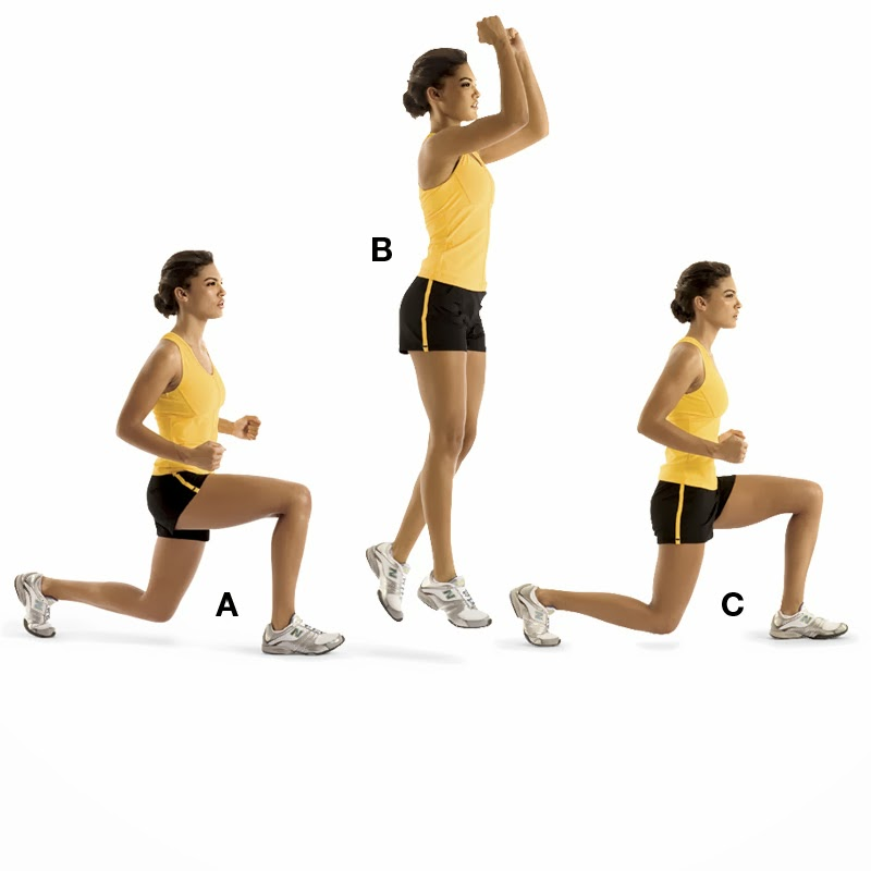 http://www.womenshealthmag.com/fitness/lunge-jumps