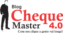 Cheque Master - Com seu clique a gente vai longe! | Todos os direitos reservados.