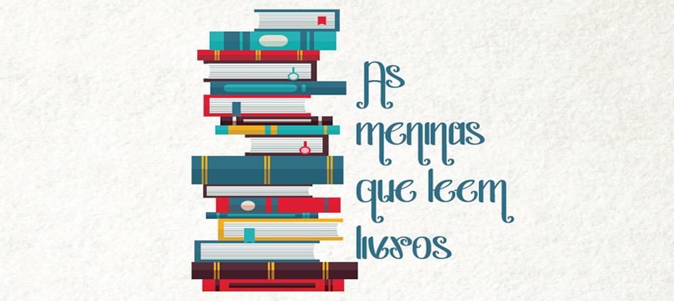 As meninas que leem livros