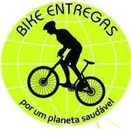 BIKE ENTREGAS CAMPINAS (19)30127805