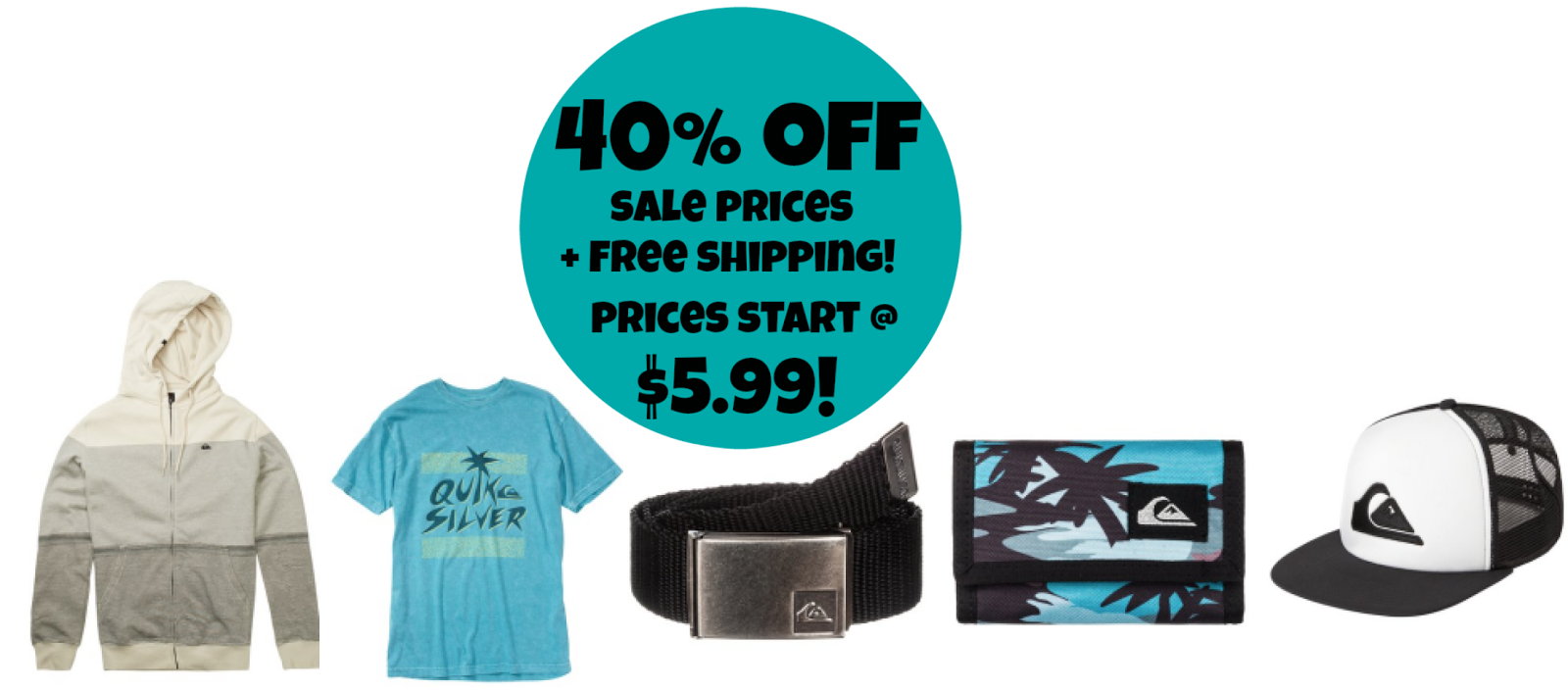 http://www.thebinderladies.com/2015/01/quiksilver-40-off-sale-items-free.html#.VLBnDIfduyM