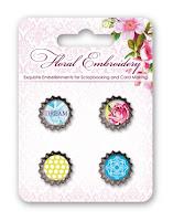 http://kolorowyjarmark.pl/pl/p/Zestaw-4-samoprzylepnych-kapsli-Floral-Embroidery/3186
