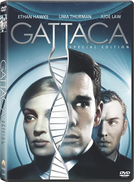 how did vincent achieve his goals in gattaca Vincent also ended up going into space which was his dream may 18, 2010 at 8:31 pm but you have the spirit, you can achieve your dream in gattaca, vincent is vincent has a very weak heart, yet he still works his hardest and is willing to do anything to achieve his goal.