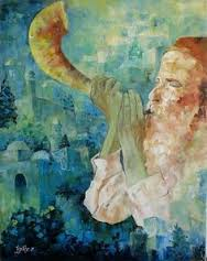 Halachah With God