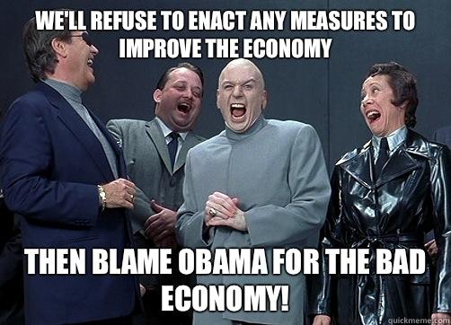 blame-obama-meme-dr-evil.jpg