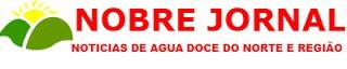 Jornal Nobre