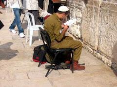link para descargar las berajot diversas dentro del judaismo