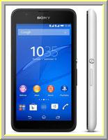 Harga sony xperia terbaru Sony-Xperia-E4g-Dual