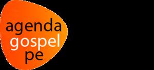 Agenda Gospel PE