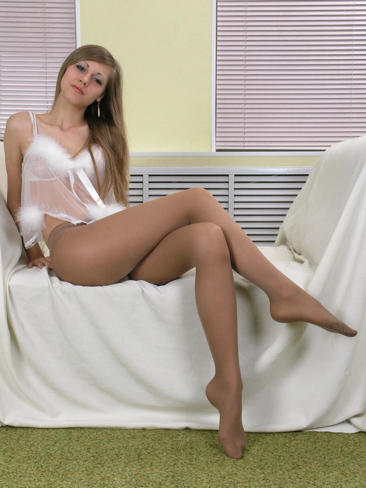 Vladmodels Irina Topless | MEJOR CONJUNTO DE FRASES: www.apexwallpapers.com/wiki/vladmodels-irina-topless.html