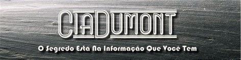 CiaDumont