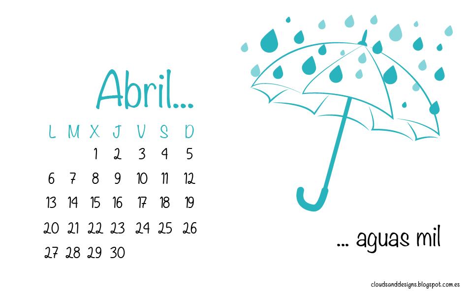 Calendario-Abril-C&D1