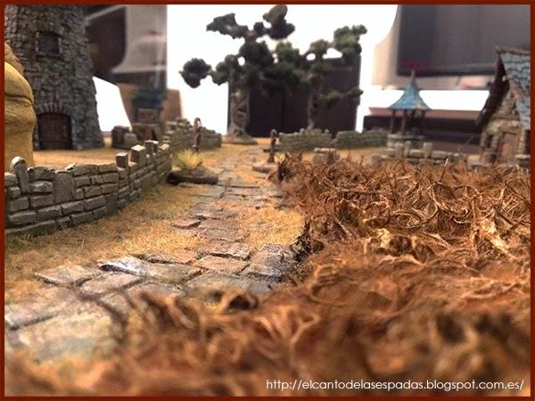 New and Old scenery. - Page 6 Tabletop-World-Concurso-Caminos-Muros-Piedra-tutorial-tablero-modular-warhammer-campo-trigo-Scenery-+07