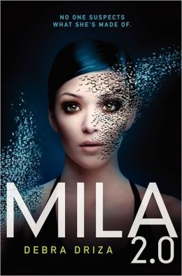 https://www.goodreads.com/book/show/10222362-mila-2-0?from_search=true