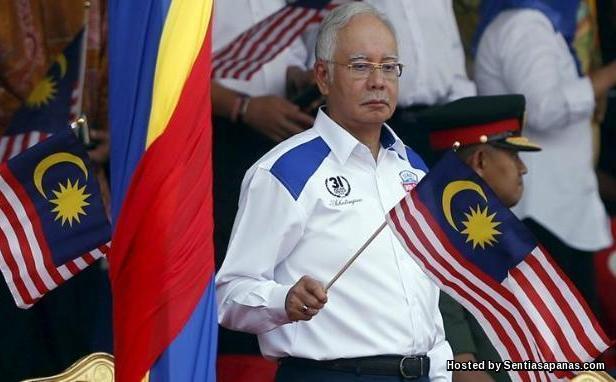 Najib+Masam+Muka