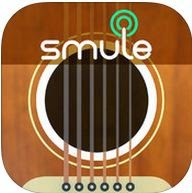 Guitarra! para Smule
