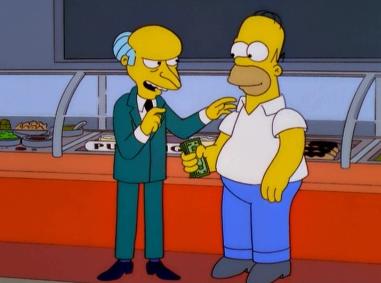 Homero_contra_la_dignidad