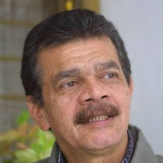 Turismo Parlamentario Por: Earle Herrera