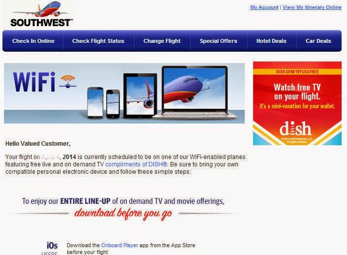 jetblue case study services marketing