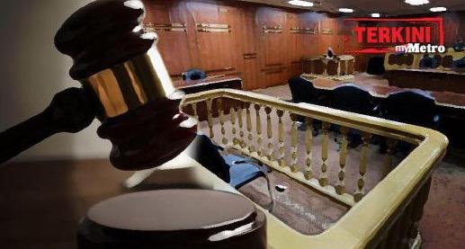 4 Anggota polis dihadapkan ke mahkamah atas tuduhan menculik ahli perniagaan