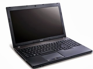 Acer TravelMate P653-M Drivers For Windows 8 (64bit)