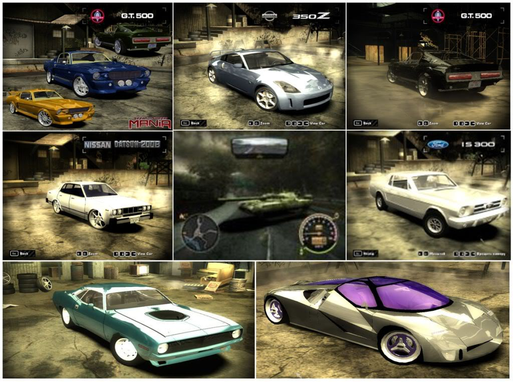 download need for speed most wanted black edition iso ps2