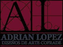 ADRIÁN LÓPEZ DISEÑO COFRADE