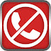 ﺗﻄﺒﻴﻖ Calls Blacklist ﻣﺪﻓﻮﻉ ﻟﺤﻈﺮ ﺍﻟﻤﻜﺎﻟﻤﺎﺕ ﻭﺍﻟﺮﺳﺎﺋﻞ ﻟﻼﻧﺪﺭﻭﻳﺪ
