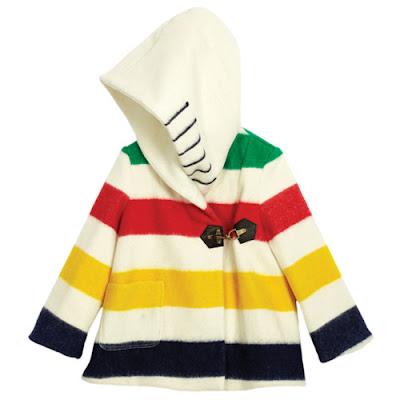 HBC Coat