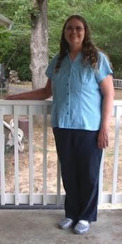 232 lbs. July 4th, 2011