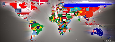 traductores internacionales