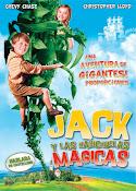 Jack y las Habichuelas Magicas 2010