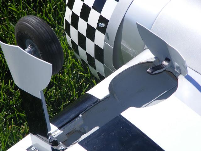 Crazzyflyer S Rc Planes Hangar 9 War Birds P 47 The Jug