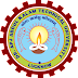 APJAKTU UPTU Special Carry Over Result 2015 : BTech BPharma MBA MCA BHMCT is Declared on www.uptu.ac.in
