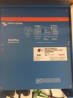 victron energy multiplus 48v 5000va 70a 100a controlador regulador maximizador de carga solar mppt 12v 24v 36v 48v 70a monitor de baterias bmv-700 bmv 700