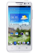 Price of Huawei Ascend D quad XL