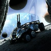 Osiris Battlefield mod apk