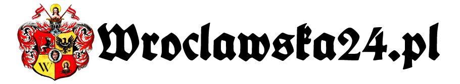 Wroclawska24.pl