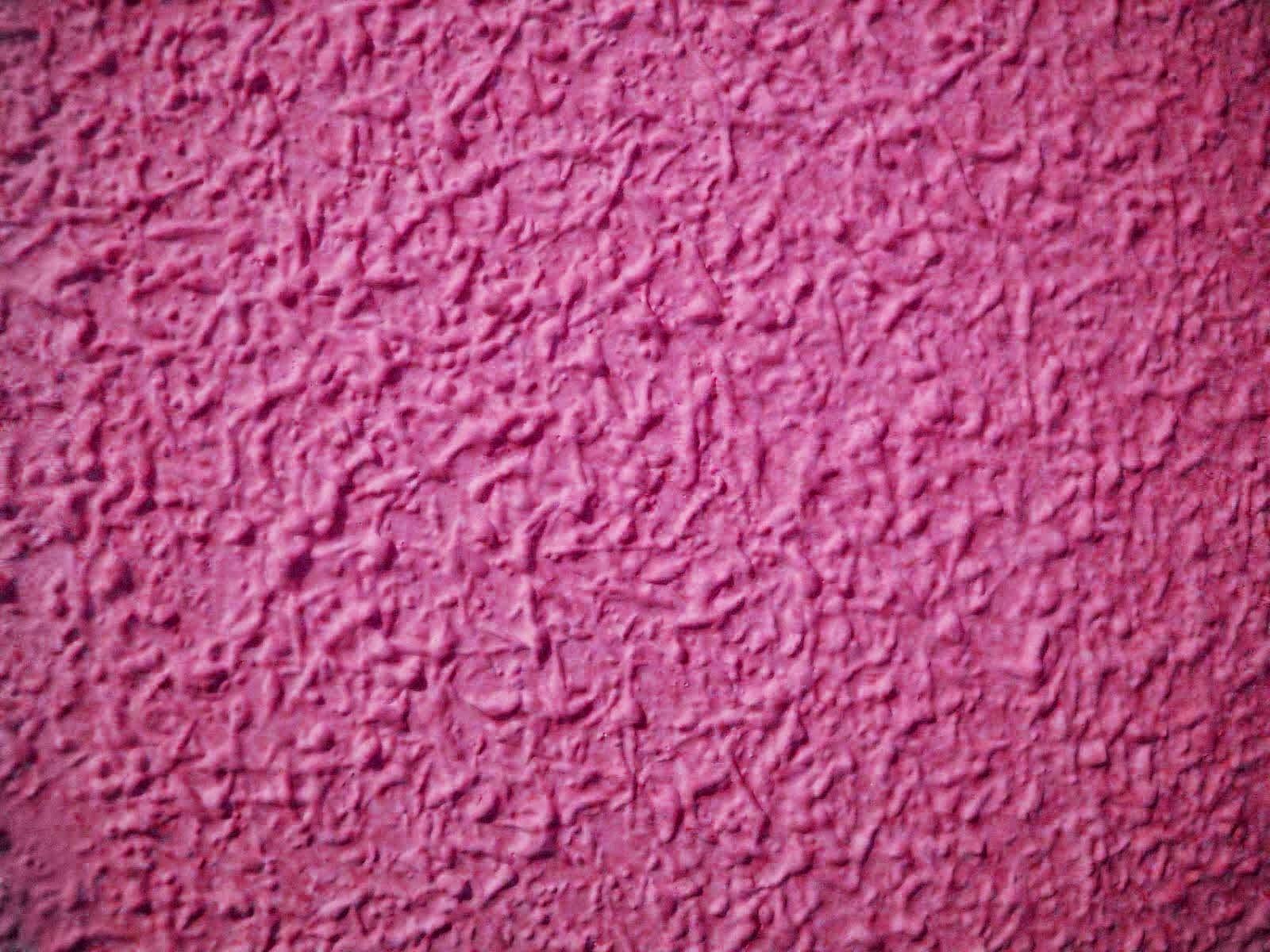Diferentes tipos de pintura pintura de interiores y - Decorar paredes de gotele ...