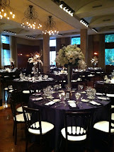 Liven Events Giving Wedding Planning