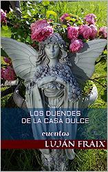 Mi libro de cuentos