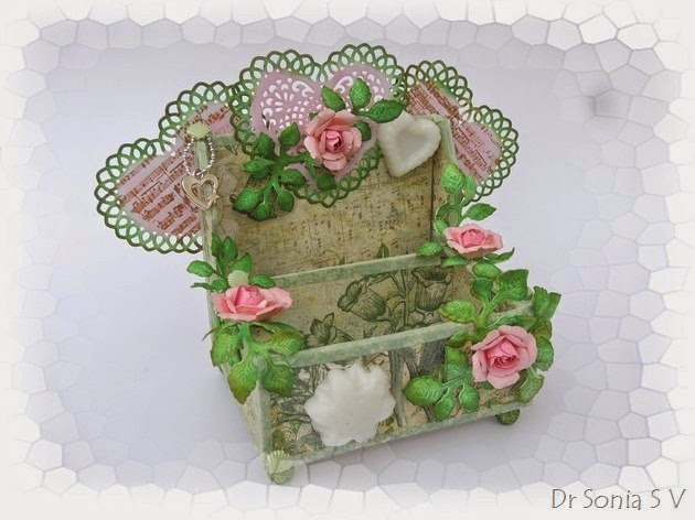 http://cardsandschoolprojects.blogspot.in/2014/04/porcelain-embellishments-tutorial.html