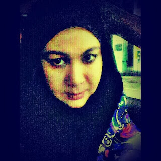 Rebecca Nur Islam Bayar Hutang Dengan Tas Tangan Palsu