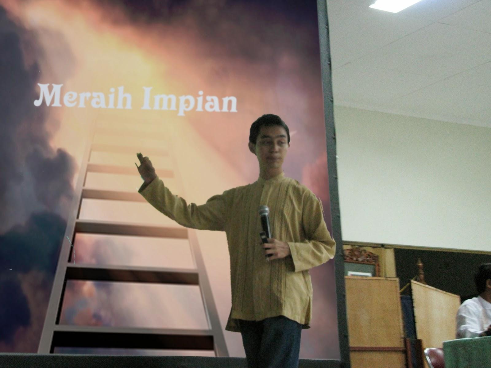 motivator termuda asia, motivator termuda, motivator termuda indonesia, motivator muda, motivator dibawah 20 tahun, motivator smp, motivator sma.,