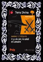 http://unpeudelecture.blogspot.fr/2015/10/terra-divina-saison-2-lintegrale-de.html